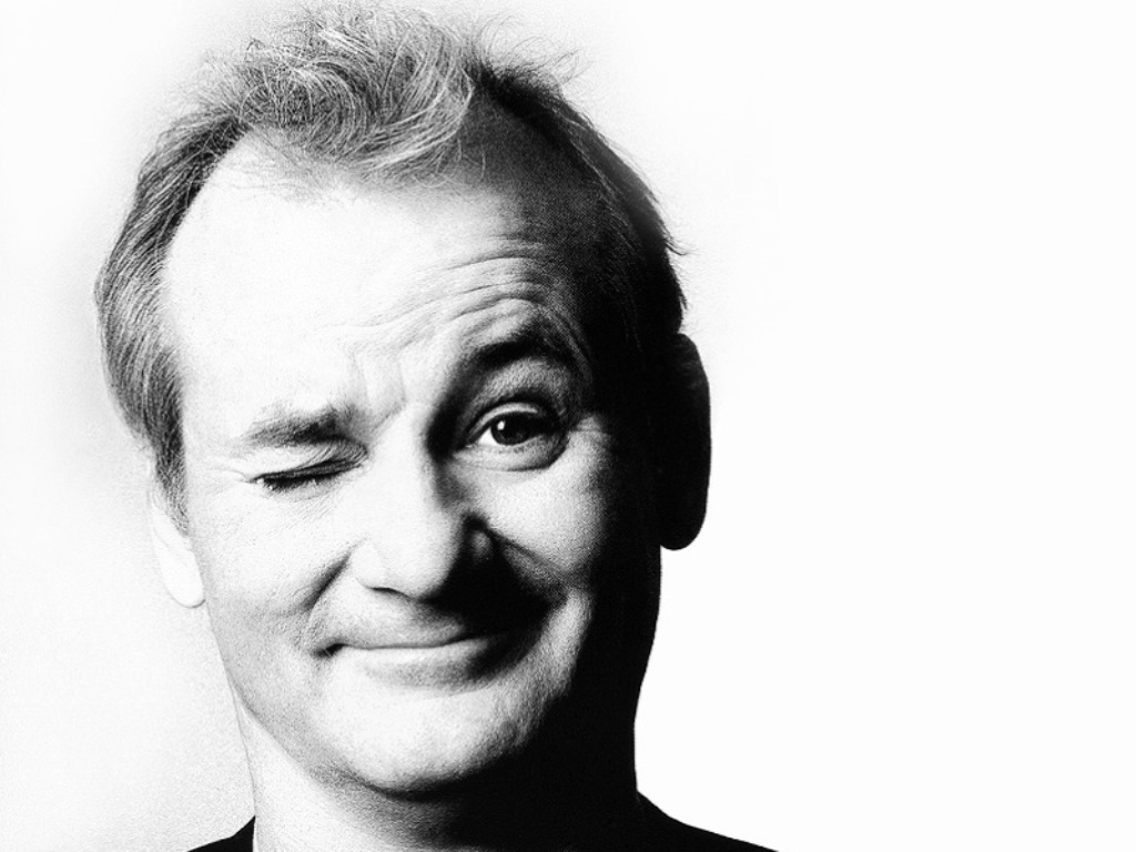 bill_murray_wallpaper_4-normal